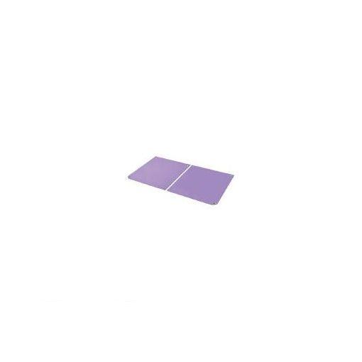 【あす楽対応】ベッセル(ベッセル) [CW900EZ] クリーンウォーカーイージー CW-900EZ 412-5045 【送料無料】