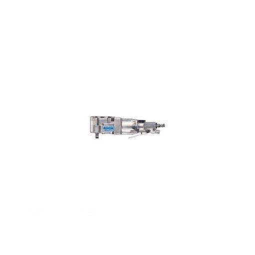 【あす楽対応】ベッセル(ベッセル) [GTC1400] コーナーインパクトレンチ GT-C1400 412-7943 【送料無料】