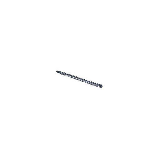 株 ミヤナガ ミヤナガ DLHEXB28042 デルタゴンHEXビット樹脂アンカー用Φ28. 400-3551