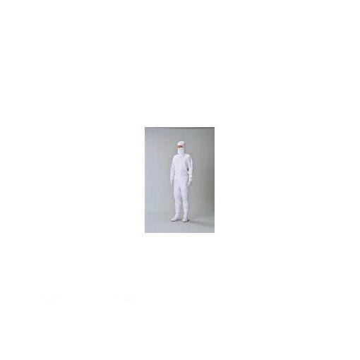ガードナー ADCLEAN LE110513L クリーンスーツ 白 3L LE110513L2121