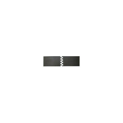 株 カーボーイ カーボーイ AM07 足腰マットジョイントタイプ基本2ピース 401-2917 【送料無料】