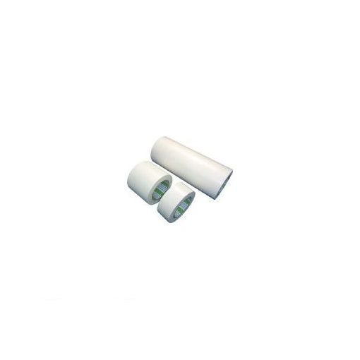 日東電工 日東 202500 表面保護シート SPV-202 500mmX50m 白 432-1308