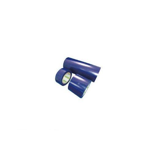 【あす楽対応】日東電工(日東) [363300] 表面保護シート SPV-363 300mmX100m ライトブル 432-1332