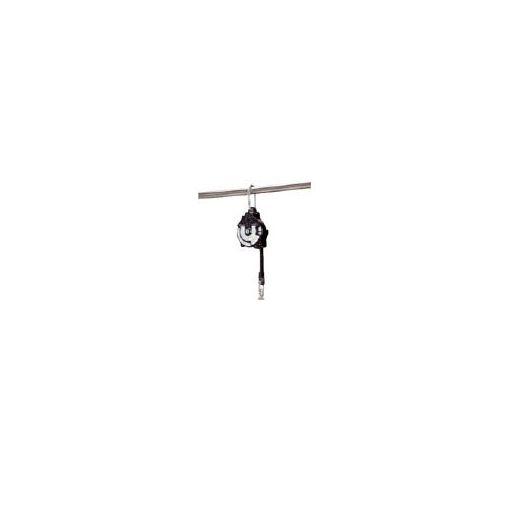 サンコー安全帯 タイタン MM4H マイブロック帯ロープ式MM-4H 376-5873 【送料無料】