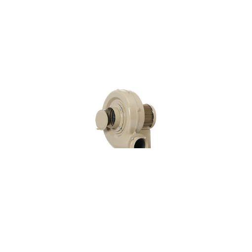 昭和電機 株 昭和 ECH15 高効率電動送風機 コンパクトシリーズ【1.5kW】 453-7467