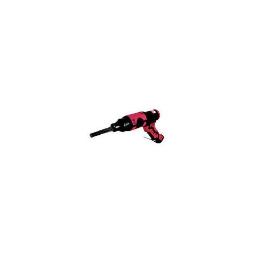 【あす楽対応】信濃機販(株)(SI) [SI4160] ニードルスケーラー 443-0018 【送料無料】
