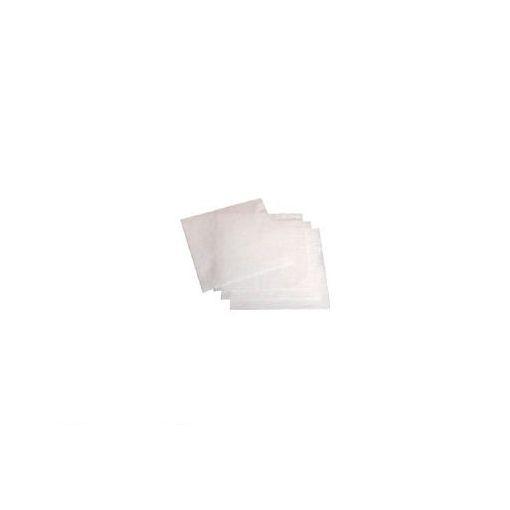 【個数:1個】JOHNAN JOHNAN P50 油吸着材 アブラトール シート 50×50×0.4cm 397-0566 【送料無料】