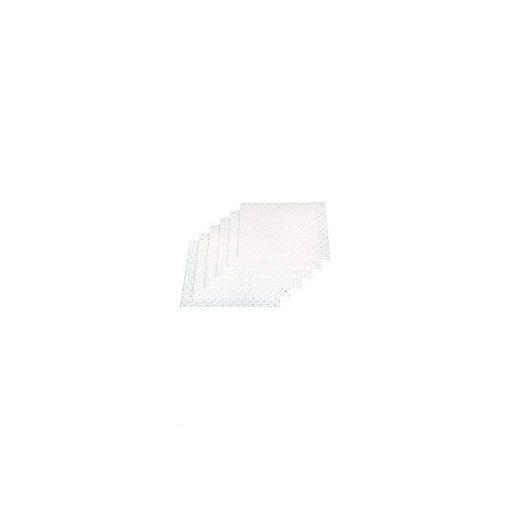 【個数:1個】JOHNAN JOHNAN PC50 油吸着材 アブラトール シート 50×40×0.4cm 381-3100 【送料無料】