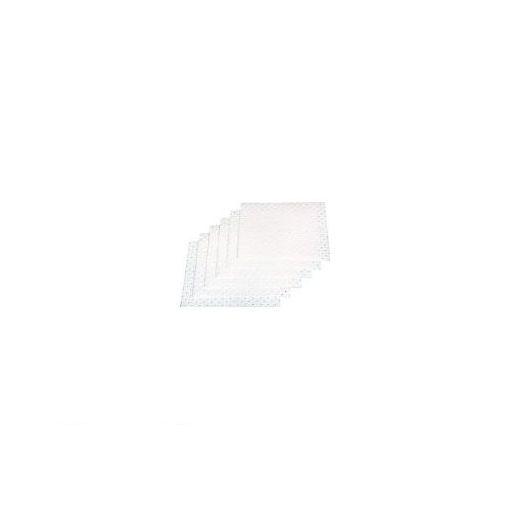 【あす楽対応】【個数:1個】JOHNAN(JOHNAN) [PC502] 油吸着材 アブラトール シート 50×40×0.2cm 381-3118