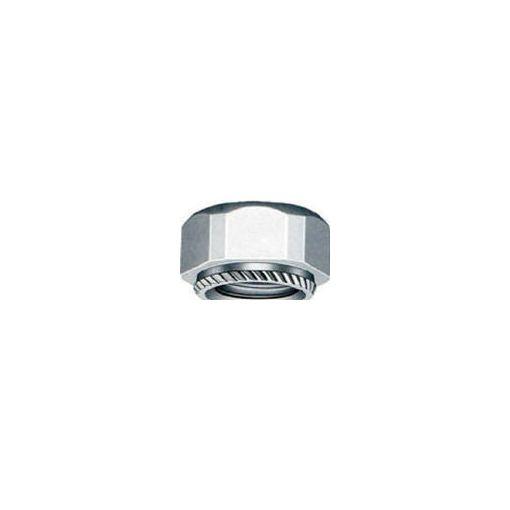 ポップリベットファスナー 株 POP S415 カレイナット/M4、板厚1.6ミリ以上、S4 294-4359 【送料無料】