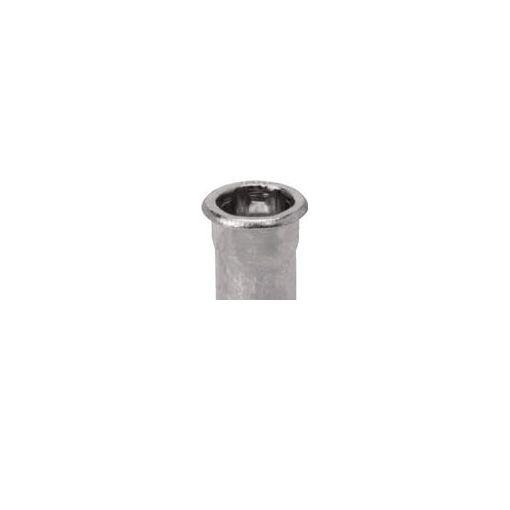 ポップリベットファスナー(株)(POP) [SPH625HEX] ポップブラインドナットヘキサタイプ 441-8620