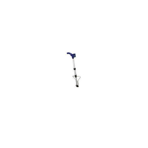 【個数:1個】STS DWM190P デジタルウォーキングメジャー DWM-190P 385-7263