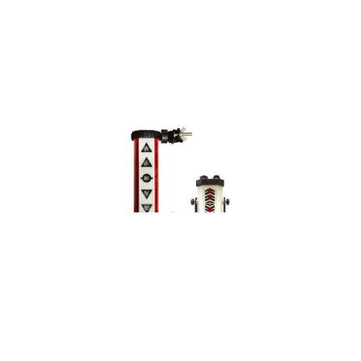【あす楽対応】【個数:1個】STS 株 STS HS360SET マシンコントロール HS-360 SET 410-6636 【送料無料】