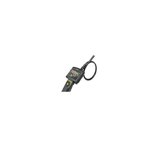 【あす楽対応】STS [SDI120] SDカード対応式工業内視鏡 SDI-120 388-0141 【送料無料】