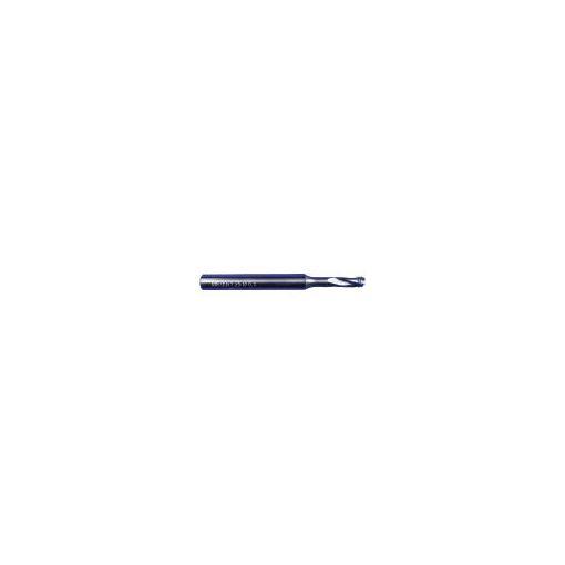 デキシー デキシー M0.900.225AL ディキシ 超硬ドリリングスレッド 1740 447-4031 【送料無料】