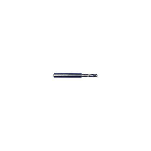 【あす楽対応】デキシー(デキシー) [M3.00050] ディキシ 超硬ドリリングスレッド 1740 447-4198 【送料無料】