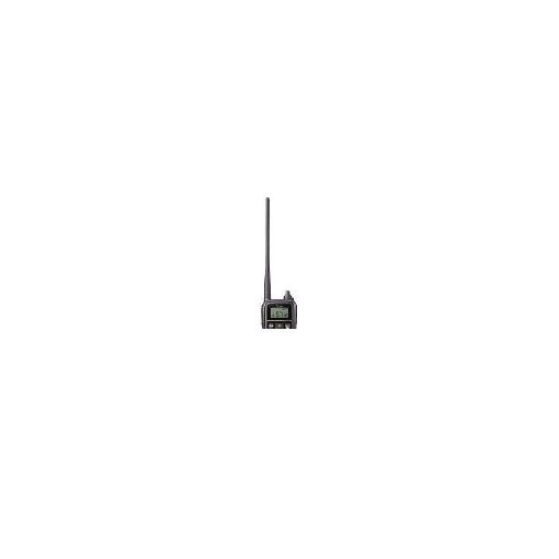【あす楽対応】アイコム(株)(アイコム) [IC4188D] 特定小電力トランシーバーIC-4188D 451-6338 【送料無料】