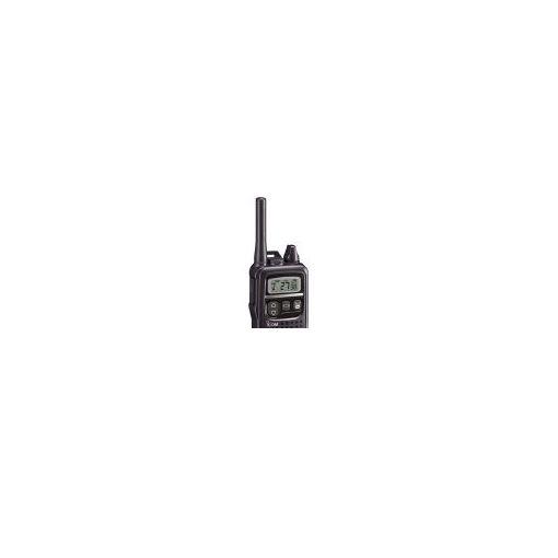 アイコム IC4300 特定小電力トランシーバー 401-0060 【送料無料】
