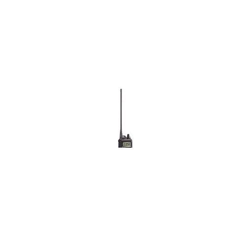 アイコム 株 アイコム IC4300L 特定小電力トランシーバー 432-3963【送料無料】