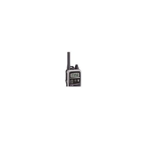 アイコム IC4300S 特定小電力トランシーバー 401-0086【送料無料】