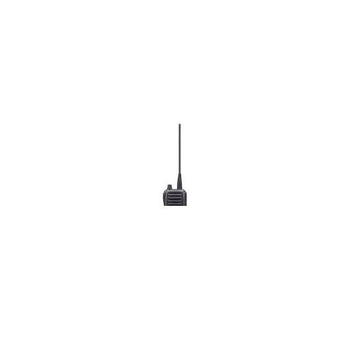 【あす楽対応】アイコム(株)(アイコム) [IC4810] 特定小電力トランシ-バ- 375-0213【送料無料】
