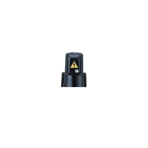 【あす楽対応】テラル(株)(テラル) [VKN085A] クーラントポンプ【自吸型】 【送料無料】
