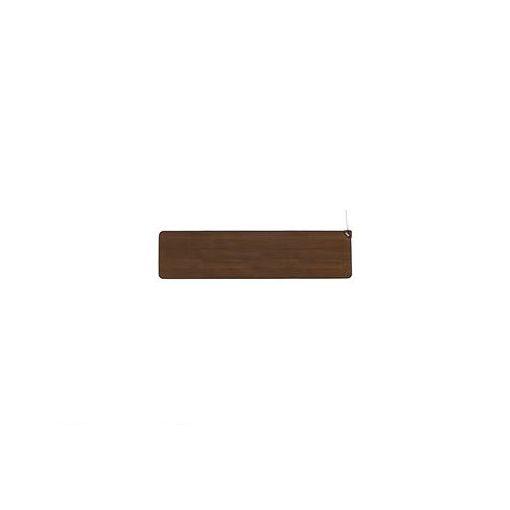 Piante(ピアンテ) [SB-KM180-D] ホットキッチンマット SBKM180D 【送料無料】