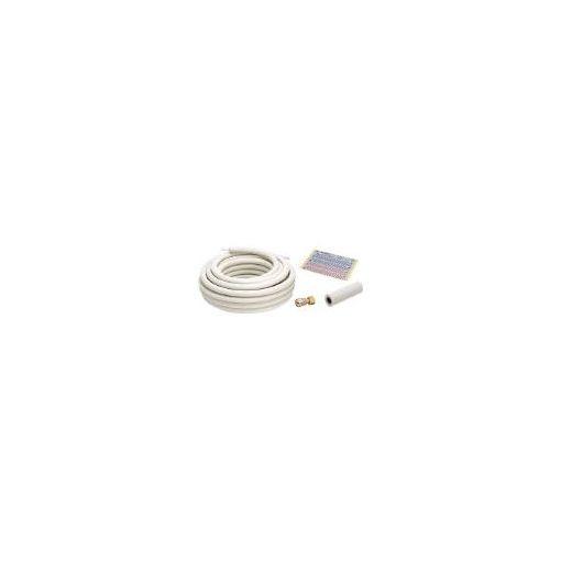 タブチ TBC UPC1010ECO20M エコパック10φ 10mm厚20m 389-0074 【送料無料】