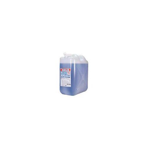 【あす楽対応】古河薬品工業(KYK) [41201] 住宅用凍結防止剤凍ランブルー20L 401-0493