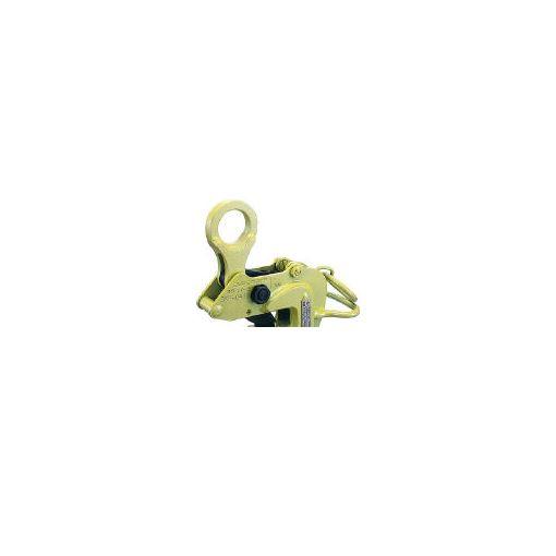 イーグル・クランプ(株)(イーグル) [AMS500320] 横つり用クランプ AMS-500kg【3-20】【送料無料】