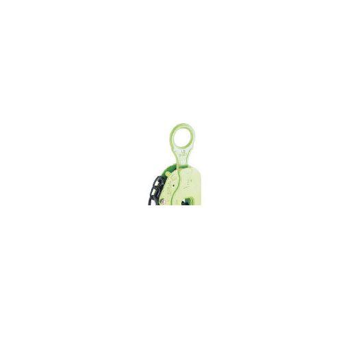 イーグル・クランプ 株 イーグル E3336 縦つり用軽量クランプ E-3t【3-36】【送料無料】