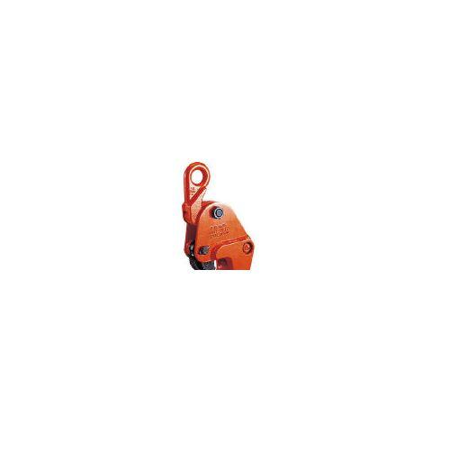 イーグル・クランプ 株 イーグル G1325 横つり用クランプ G-1t【3-25】【送料無料】