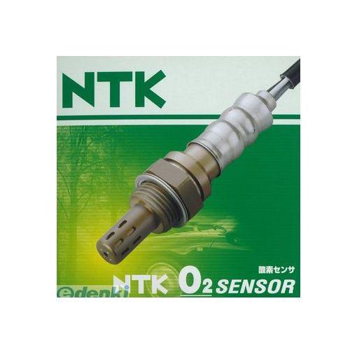 日本特殊陶業(NGK) [OZA446-E61] O2センサー スバル 9571 NGK レガシィ BE5 他 OZA446E61 【送料無料】