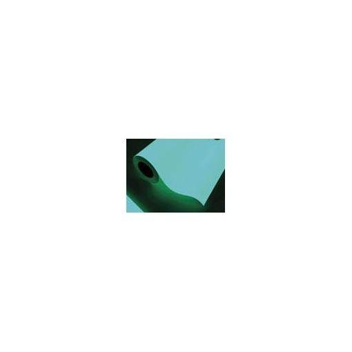 【あす楽対応】中川ケミカル(中川ケミカル) [0050RUNA10] 蓄光ルーナシート50mm幅×10m 446-6977 【送料無料】
