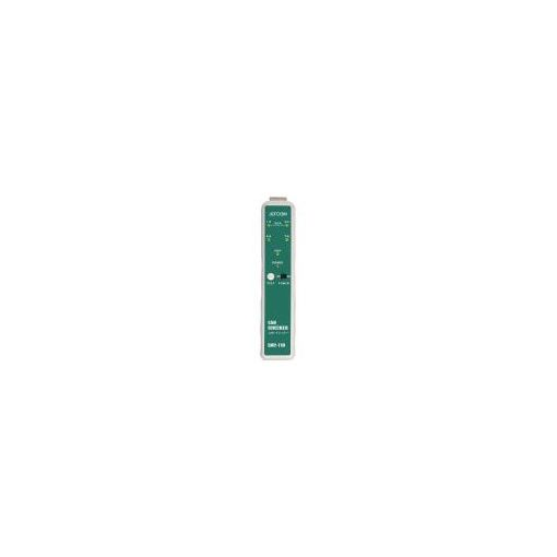 ジェフコム デンサン LNC110 LANチェッカー 419-0734