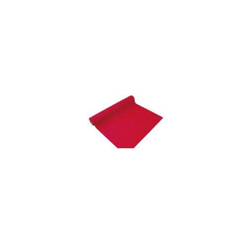 【個数:1個】(株)トーワ(トーワ) [DMAL03] アルマット 920mmx10m レッド 380-8688 【送料無料】