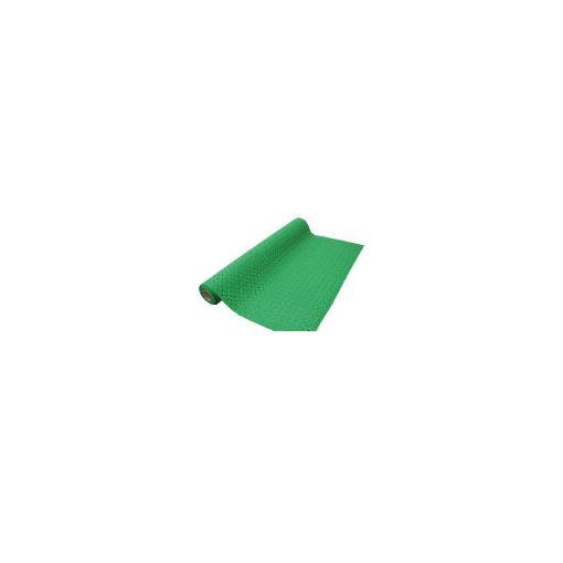 (株)トーワ(トーワ) [DMAL11] アルマット 920mmx10m ライトグリーン 380-8734 【送料無料】