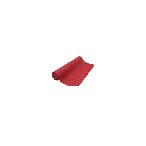 【個数:1個】(株)トーワ(トーワ) [DMGRA9203] 「直送」【代引不可・他メーカー同梱不可】【代引き・後払い不可】 ダイアマットグリッド 920mm幅x10m 赤色【送料無料】
