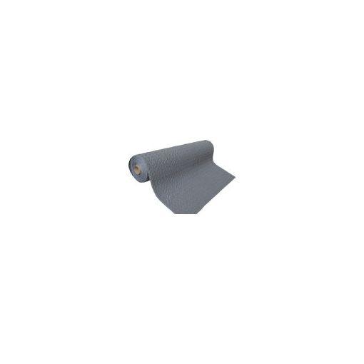 【個数:1個】(株)トーワ(トーワ) [DMGRA9206] 「直送」【代引不可・他メーカー同梱不可】【代引き・後払い不可】 ダイヤマットグリッド 920mm幅x10m グレー色【送料無料】