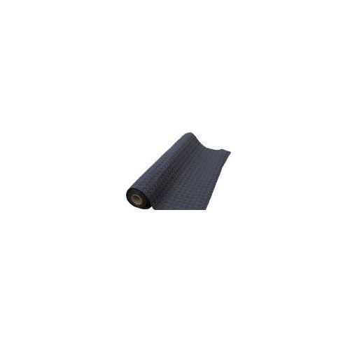 【個数:1個】(株)トーワ(トーワ) [DMGRA9207] 「直送」【代引不可・他メーカー同梱不可】【代引き・後払い不可】 ダイヤマットグリッド 920mm幅x10m 黒色【送料無料】