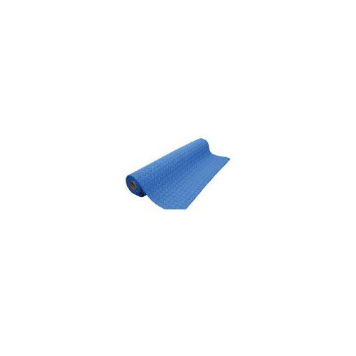 【個数:1個】 株 トーワ トーワ DMGRA9208 直送 代引不可・他メーカー同梱不可【代引き・後払い不可】 ダイヤマットグリッド 920mm幅x10m 青色【送料無料】