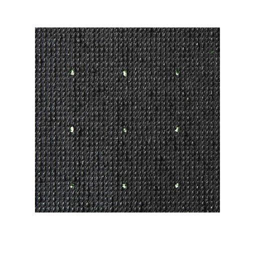 【あす楽対応】【個数:1個】トラスコ中山(TRUSCO) [TTFW9306] 人工芝【透水タイプ】 910mmX30m 厚み6mm