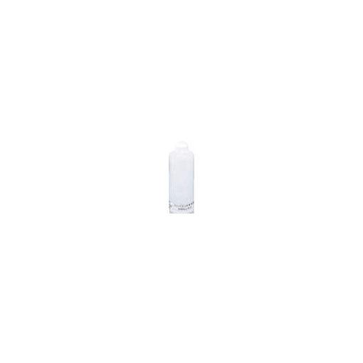 【あす楽対応】(株)ナカニシ(ナカニシ) [55332] ダイヤモンド希釈液 油性