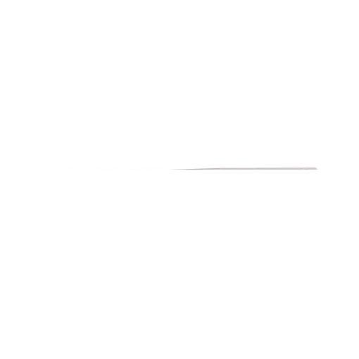 オーエスジー 株 OSG PHXPCDBTR0.5X1X8 超硬エンドミル フェニックス【ペンシルネックボール】