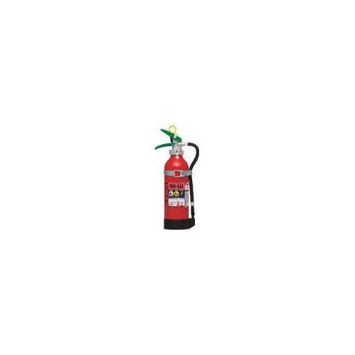 【あす楽対応】日本ドライケミカル(ドライケミカル) [PAN6AG1] 自動車用消火器6型 390-4105