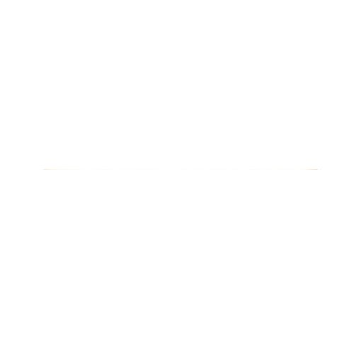 【海外手配品 納期-約2ヶ月】スナップオン・ツールズ(株)(バーコ) [3809400321.6014] バイメタルマシンソー 400X32X1.60mm 14山 (10入)