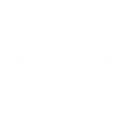 【海外手配品 納期-約2ヶ月】スナップオン・ツールズ(株)(バーコ) [3809500452.254] バイメタルマシンソー 500X45X2.25mm 4山 (10入)