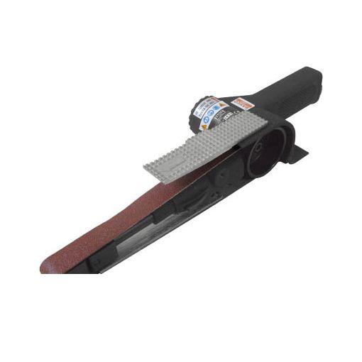 スナップオン・ツールズ(株)(バーコ) [BP222] 20mmベルトサンダー