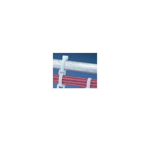 パンドウイットコーポレーション[CR4HM] 【1000個入】 連結リング固定具【密閉型】 ナチュラル