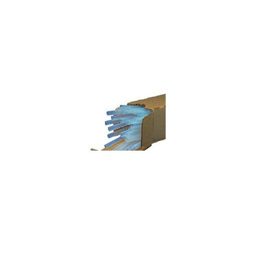 【あす楽対応】【個数:1個】パンドウイットコーポレーション パンドウイット HSTTT3048Q 熱収縮チューブ テフロン 【送料無料】